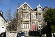1 bedroom Flat for sale in Belgrave Road, Clifton...