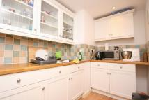 1 bed Flat for sale in Whiteladies Road, Bristol