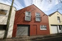3 bedroom Terraced house for sale in Sydenham Lane, Cotham...