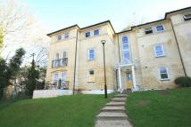 Flat for sale in Elmgrove Park, Cotham...