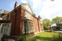 Flat for sale in Redland Road, Redland...