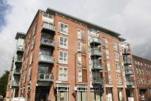 Flat for sale in Bell Avenue, Bristol