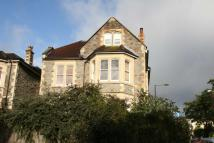 1 bed Flat for sale in Redland Road, Redland...