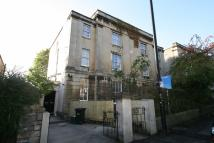 1 bedroom Flat in Cotham Road, Cotham...