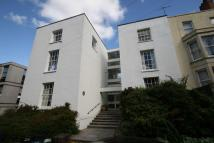 1 bedroom Flat for sale in Canynge Road, Clifton...