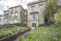 Flat for sale in Arley Hill, Cotham...