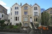 Flat for sale in Cotham Brow, Cotham...