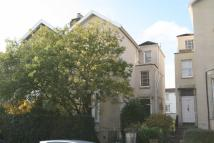 1 bed Flat in Hampton Road, Redland...