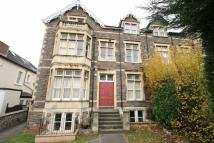 1 bed Flat in Belgrave Road, Clifton...