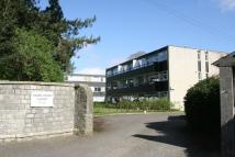 3 bedroom Flat for sale in Hazelwood Road...