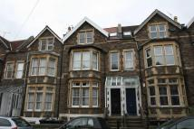 Flat for sale in Aberdeen Road, Cotham...