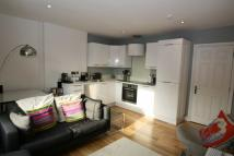 1 bed Flat in Whiteladies Road...