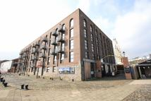 Flat for sale in Steamship House...
