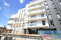 Flat for sale in Millennium Promenade...