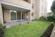 2 bedroom Flat in Durdham Park, Bristol
