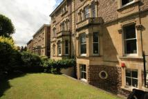 2 bed Flat for sale in St Johns Road, Clifton...