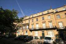 Flat for sale in Buckingham Place...