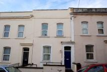 4 bedroom Town House for sale in Campbell Street...