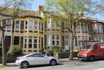 2 bed Flat in Gloucester Road...