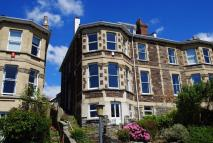 4 bedroom semi detached property for sale in Claremont Road...