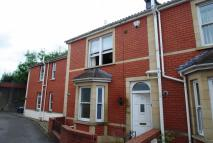 3 bed Terraced house for sale in Rosebery Court...