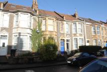 Flat for sale in Muller Avenue...