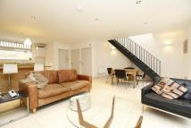 3 bedroom Detached home in Sydenham Lane, Cotham...
