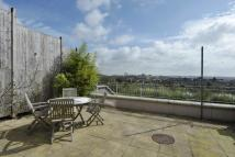 2 bed Flat for sale in Pople Walk, Ashley Down...