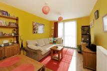 2 bed Flat for sale in Armidale Place...