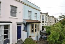 Cobourg Road Terraced property for sale
