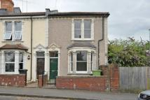 2 bedroom End of Terrace house for sale in Cleave Street...
