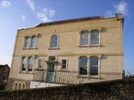Maisonette for sale in York Road, Montpelier...