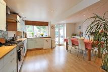 3 bedroom Terraced home for sale in Station Road...