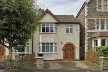 4 bed semi detached property for sale in Brynland Avenue...