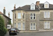 Flat for sale in Cromwell Road...