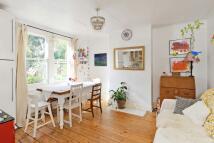 3 bed Terraced house in St. Werburghs Road...
