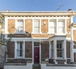 3 bedroom Terraced home for sale in Cumberland Grove...