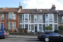 Strathmore Road Terraced house for sale
