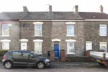 Terraced property for sale in Forest Road, Kingswood...