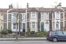 3 bed Terraced property in Gloucester Road...