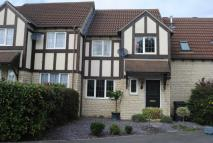 3 bedroom Terraced property for sale in Dewfalls Drive...
