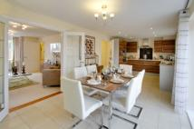 4 bedroom Detached home in Hammonds Grove, Patchway...