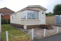 1 bedroom Park Home for sale in Avonsmere Residential...