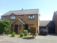semi detached home for sale in Winsbury Way...