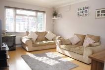 2 bed semi detached property for sale in Little Meadow...
