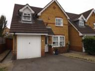 3 bed Detached home for sale in Savages Wood Road...