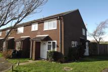1 bedroom End of Terrace house to rent in MUDEFORD