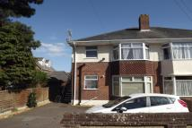 2 bedroom Flat in Christchurch