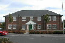 2 bed Apartment to rent in CHRISTCHURCH