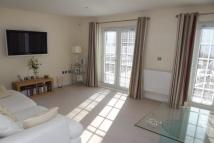 4 bed Town House to rent in CHRISTCHURCH